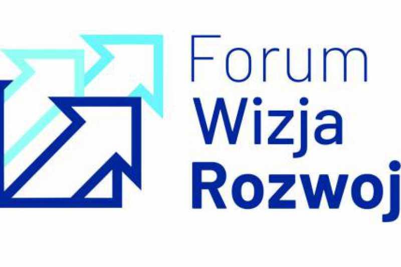 II Forum Wizja Rozwoju, tym razem w Akademii Marynarki Wojennej