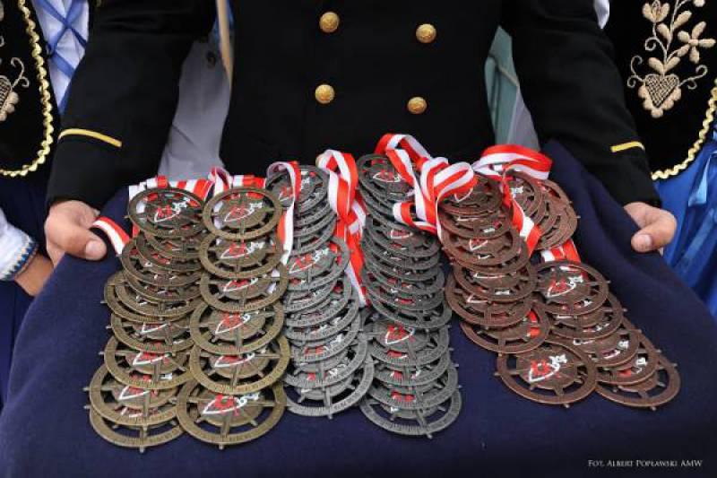 XIX Światowe Letnie Igrzyska Polonijne  - podsumowanie
