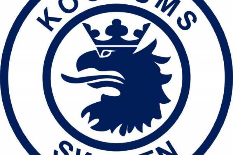 The PNA-SAAB Kockums cooperation