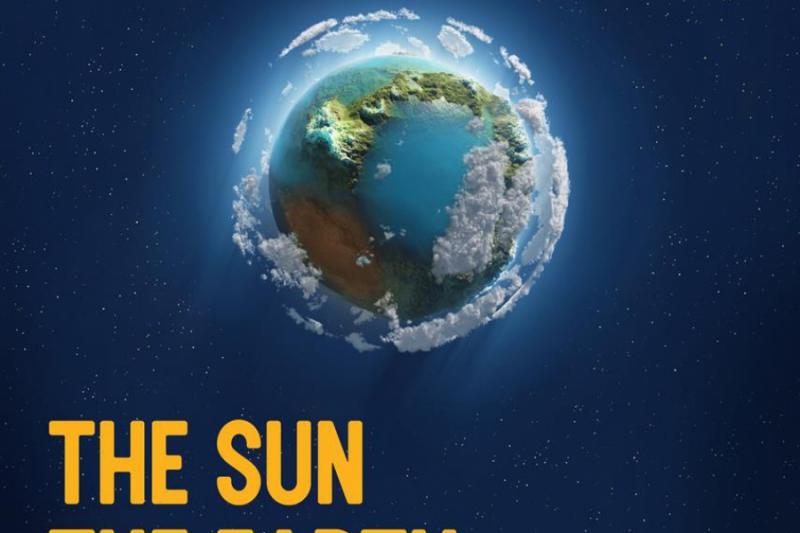 Światowy Dzień Meteorologii 2019